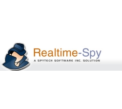 Realtime-Spy PLUS Coupons