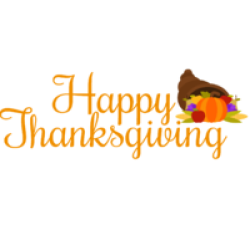 ThanksGiving Bundle Windows Coupons