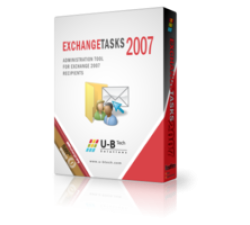 Exchange Tasks 2007 Lite Edition Coupons