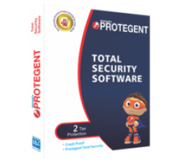 Protegent IS (1 user) Coupons