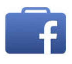Facebook Local Business Finder Script Coupons