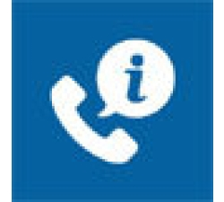 Reverse Phone Number Search Script Coupons