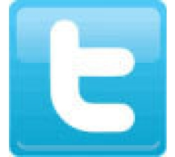 Twitter Users Search Script Coupons