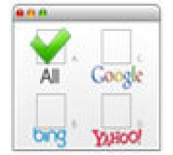 Url Submit Script Coupons