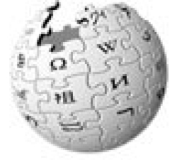 Wikipedia Search Script Coupons