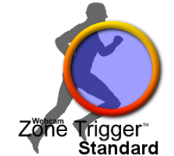 Webcam Zone Trigger Standard Coupons