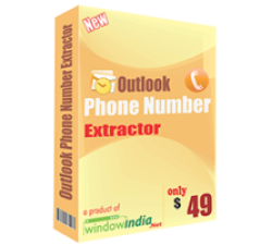 Outlook Phone Number Extractor Coupons