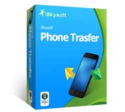 iSkysoft Phone Transfer Coupons