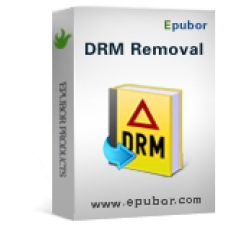 Any DRM Removal for Mac Coupons