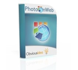 PhotoOnWeb Coupons