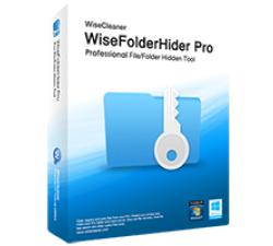 Wise Folder Hider Pro Coupons