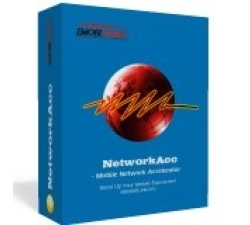 NetworkAcc BlackBerry Edition Coupons