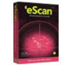 eScan Mobile Security for Android Coupons