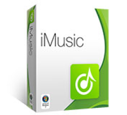 iMusic Coupons