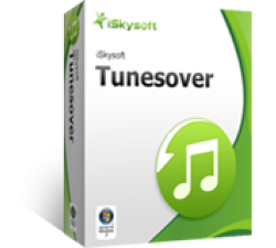 iSkysoft TunesOver Coupons