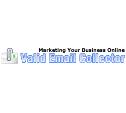 Total Email Marketing Pack Coupons