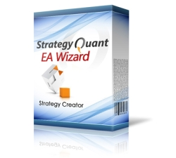 EA Wizard Coupons