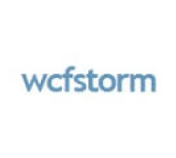 WCFStorm Rest - Personal (with 1 YR Subscription) Coupons