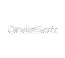 Ondesoft iTunes Converter For PC Coupons