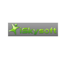 iSkysoft DVD Creator Coupons