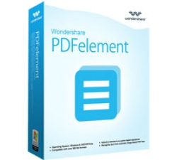 PDFelement + OCR for Windows Coupons