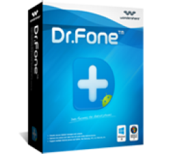 Dr.Fone - Android Root Coupons