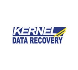 Kernel PST Password Recovery Advanced Coupons