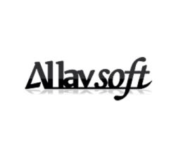 Allavsoft  for Mac 1 Year Coupons