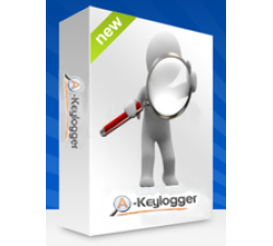 a-keylogger Coupons