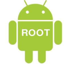 1-Click Root Coupons