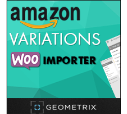 Amazon Variations WooImporter. Add-on for WooImporter. Coupons
