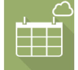 Calendar Add-in for Office 365 monthly billing Coupons