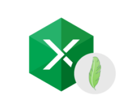Excel Add-in for SQLite Coupons