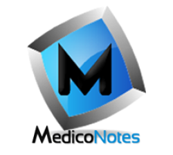 MedicoNotes Membership Coupons