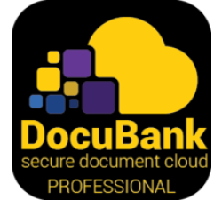 DocuBank - Professional Package Coupons
