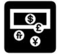 Forex Currency Pair Rates Script Coupons