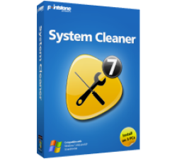 System Cleaner Coupons