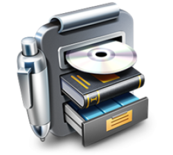Librarian Pro for Mac Coupons