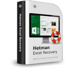 Hetman Excel Recovery Coupons