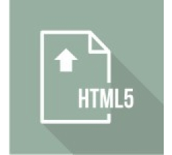 Virto Html5 File Upload for SP2016 Coupons
