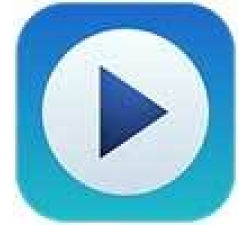 Cisdem Video Player for Mac - License for 5 Macs Coupons