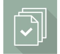 Migration of Bulk Check In and Approve from SP2007 to SP2010 Coupons