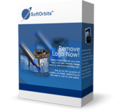 Remove Logo Now! - Business License Coupons