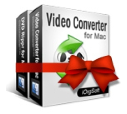 Movie Converter for Mac Coupons