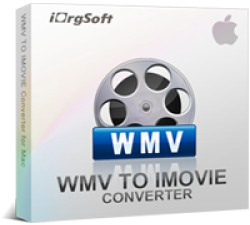 MPG to iMovie Converter Coupons