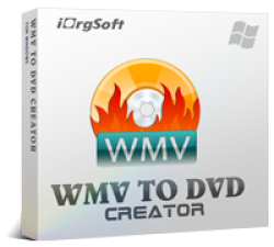 WMV to DVD Creator Coupons