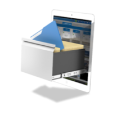 AWDoc - AnyWhere Documents Business Coupons
