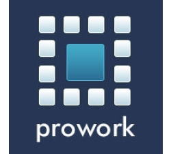 Prowork Enterprise Cloud Monthly Plan Coupons