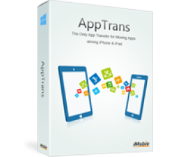 AppTrans for Windows Coupons
