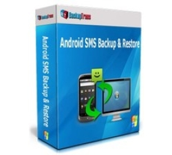 Backuptrans Android SMS Backup & Restore (Family Edition) Coupons